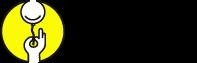 ACT Logo Image