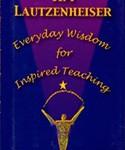 everyday-wisdom001